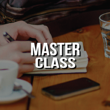 Названия для мастер класса